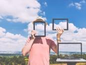 Schweizer Finanzindustrie auf Aufholjagd bei Cloud Computing?