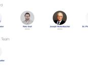 Neues Mitglied des Advisory Boards von CreditGate24
