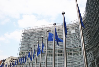 European Commission Gives Boost To Startups In Europe
