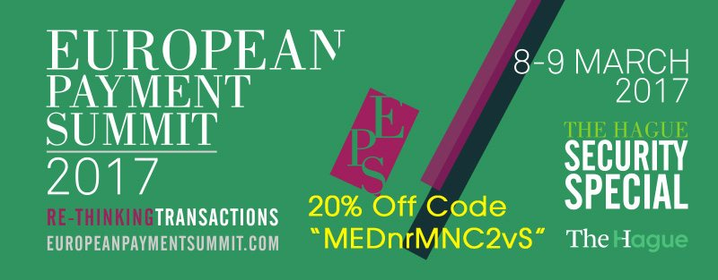 european payment summit 2017