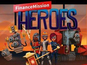 financemission 2