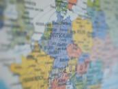 Städte-Ranking: Starkes Wachstum bei Deutschen Fintech-Standorten