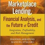market place lending book future of credit