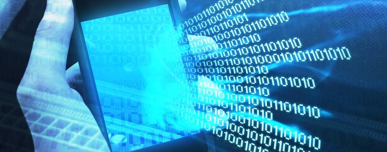 Fintech: Ein dauerhaftes Übergangsphänomen?