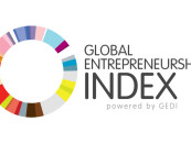 The 2017 Global Entrepreneurship Index