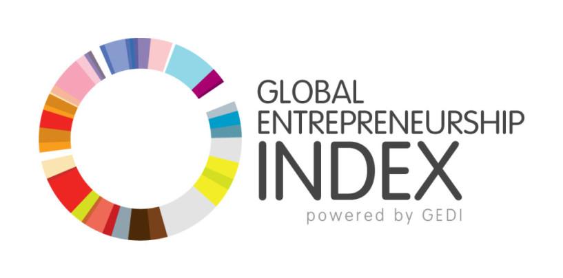The 2017 Global Entrepreneurship Index