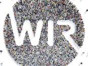 WIRpay – mobiles Zahlen für KMU