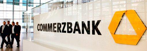 Via Commerzbank.com