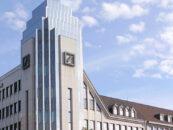 Deutsche Bank Names Two New Tech Leaders In Fintech Push