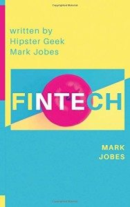 Fintech- Financial Technology Beginner Guide CherryTree Style