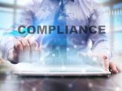 FinTech-Regulierung in der Schweiz; Von FinTech zu RegTech