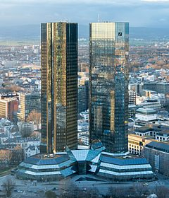 Frankfurt_Deutsche_Bank_Headquarters.20140221
