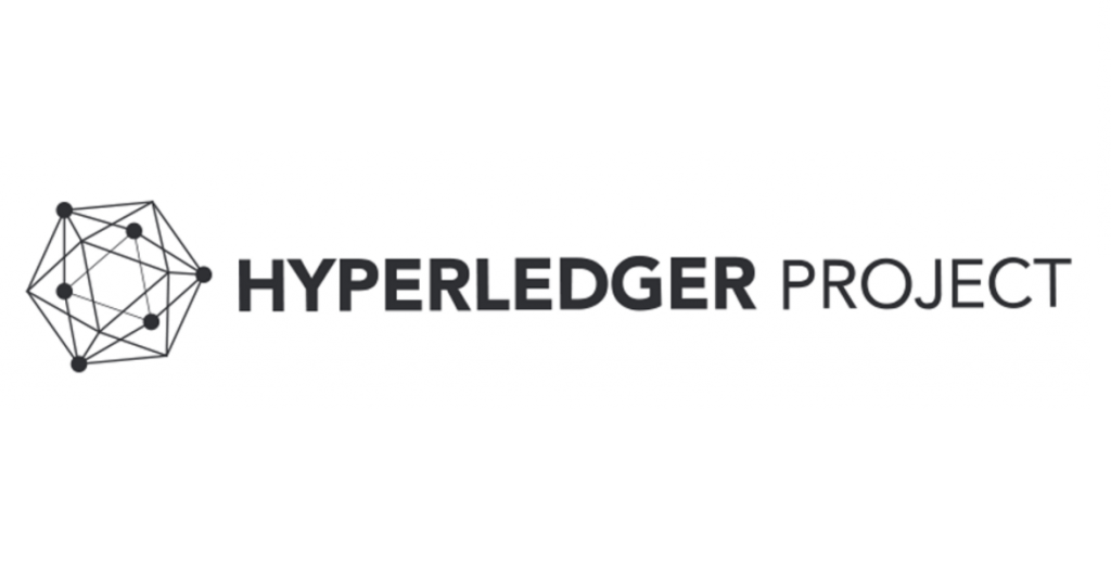 Hyperledger-Project