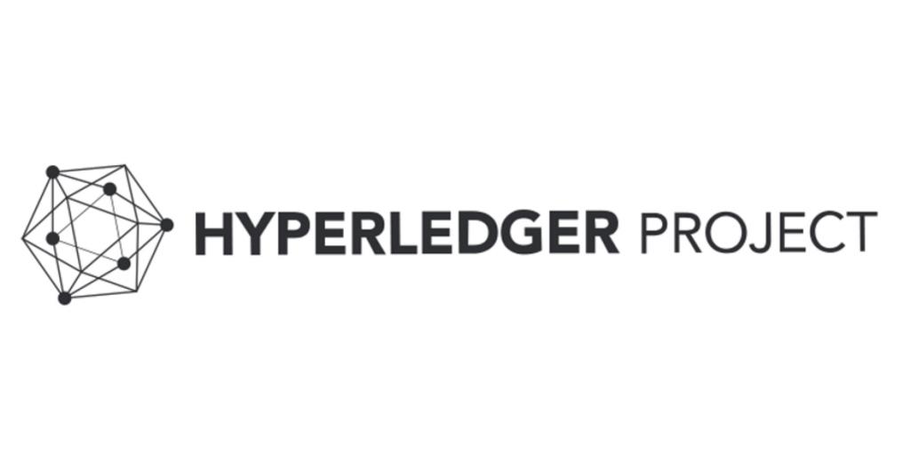 Hyperledger-Project