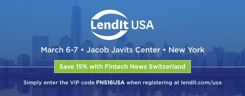 "Special Offer: Register NOW with code ""FNS16USA"" to get 15% discount!"