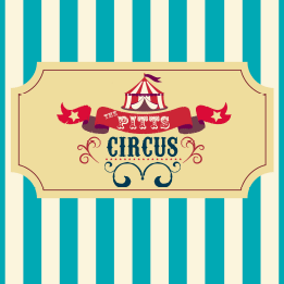 Pitts Circus 3