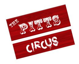 Pitts Circus