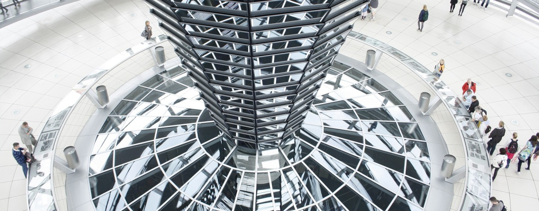 Studie zum Deutschen FinTech-Markt