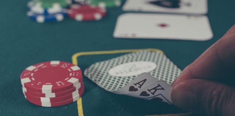 Offline Umsatz schrumpft: Grand Casino Baden will nun eigenes Online Casino einrichten