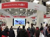 Schweizer ICT-Start-ups punkten mit Innovationskraft auf der CeBIT 2017