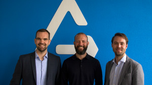 Advanon Founders