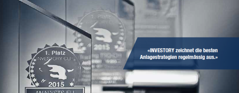 Die Besten Aktien Strategien 2016