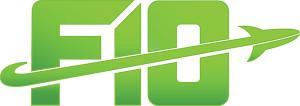 F10 Fintech Incubator and Accelerator - Investor Day
