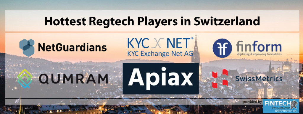 Hottest-Regtech-Players-in-Switzerland