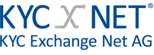 KYC Exchange Net