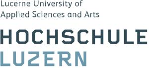 Lucerne School of Business