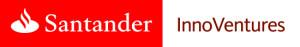 Santander-innoventures