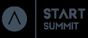 Start_Summit