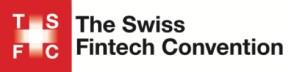 The Swiss Fintech Convention – TSFC