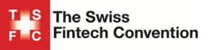 The Swiss Fintech Convention – TSFC