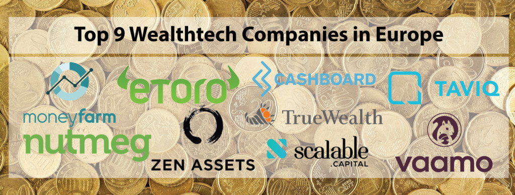Top-9-Wealthtech-Companies-in-Europe