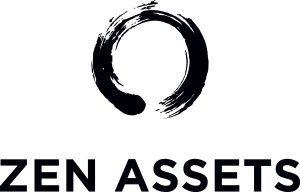 zen assets