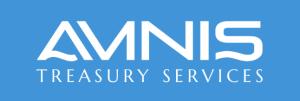 Amnis Treasury