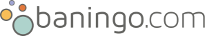Baningo