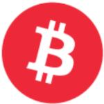Bitcoin Austria