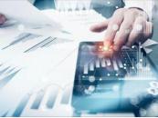 Schweizer Fintech Lending: CreditGate24 Durchbricht die Magische Volumenmarke von CHF 20 Millionen