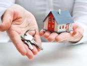 Homegate: Von der Online Immobilien Vermittlung zur Online-Hypothek