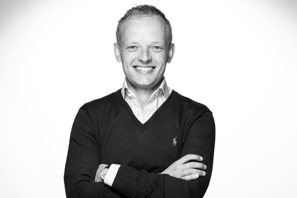 Jan Wichman