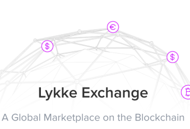 ​Lykke Launches Special Sale Offer for Its Digital Token; Looks to Raise CHF 2M
