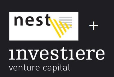 Pension Fund Nest to Systematically Invest in Swiss Startups