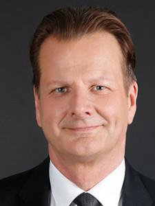 Oliver Bussman