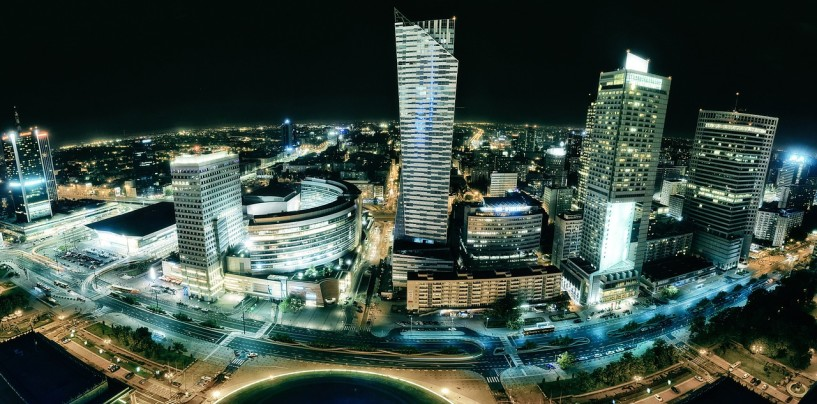 Poland Poised to Become a Key Fintech Hub in EU