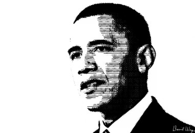 Exploring President Obama's Final Legacy For The Fintech Industry