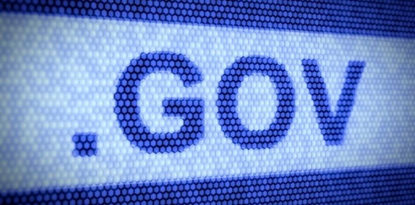 Switzerland Struggles in E-Government Effort