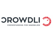 CROWDLI AG lanciert Crowdfunding-Plattform für Immobilien