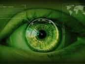 Cybersecurity und FinTech